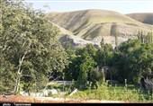 گلایههای معاون استاندار البرز از زیرساخت ضعیف گردشگری در این استان