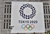 ژاپن: اطلاعاتی درباره تعیین سرنوشت المپیک توکیو در اکتبر نداریم