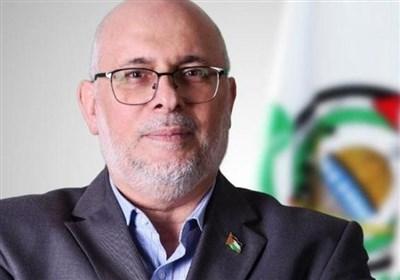 حماس: آزادی فلسطینیان بازداشت شده در عربستان، جزو اولویتهای اصلی است