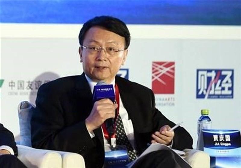 استاد دانشگاه پکن: رفتار درست بهترین پاسخ به اقدامات غربیهاست