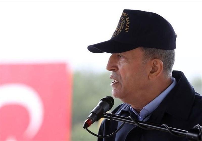 ترکیه: 300 هزار پناهجوی سوری به کشورشان بازگشتهاند
