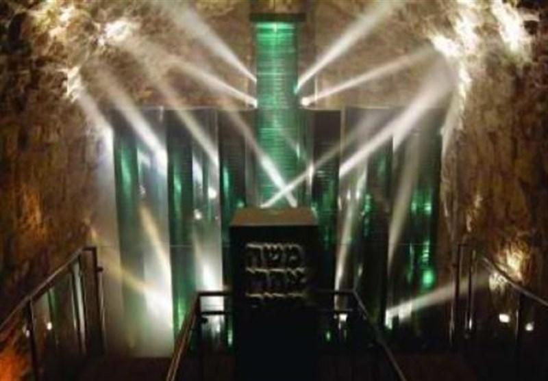 فلسطین , رژیم صهیونیستی (اسرائیل) , بیت المقدس ,
