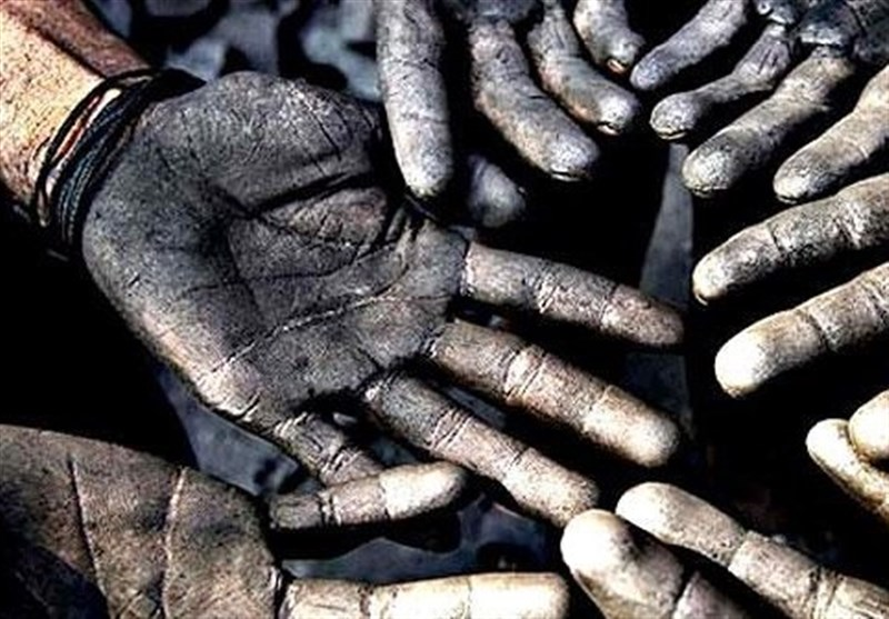 ابطال دادنامه ی 179 دیوان عدالت درخواست جامعه کارگری است