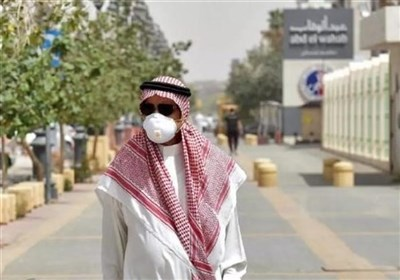کرونا روند افزایشی ابتلا و مرگ و میر در عراق/ بیش از ۲۱۷ هزار مبتلا در عربستان