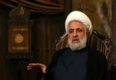 Sheikh Qassem: Israel Well Aware of Hezbollah's Military Capabilities