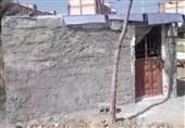 ورود دادستانی کرمانشاه به ماجرای فوت زن کپرنشین/بهصورت جدی در حال پیگیری پرونده هستیم