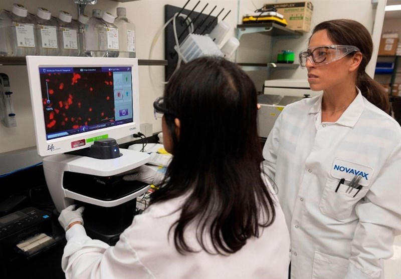 یک شرکت آمریکایی آزمایش بالینی واکسن کرونا را روی مردم استرالیا انجام داد