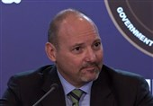 اتحادیه اروپا: افزایش خشونتها در افغانستان توافقنامه دوحه را نقض میکند