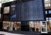 ثبت رکورد پرش 85 هزار واحدی شاخص بورس در یک روز معاملاتی