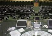 رئیس مجلس باید فردی جهادی و با روحیه انقلابی باشد