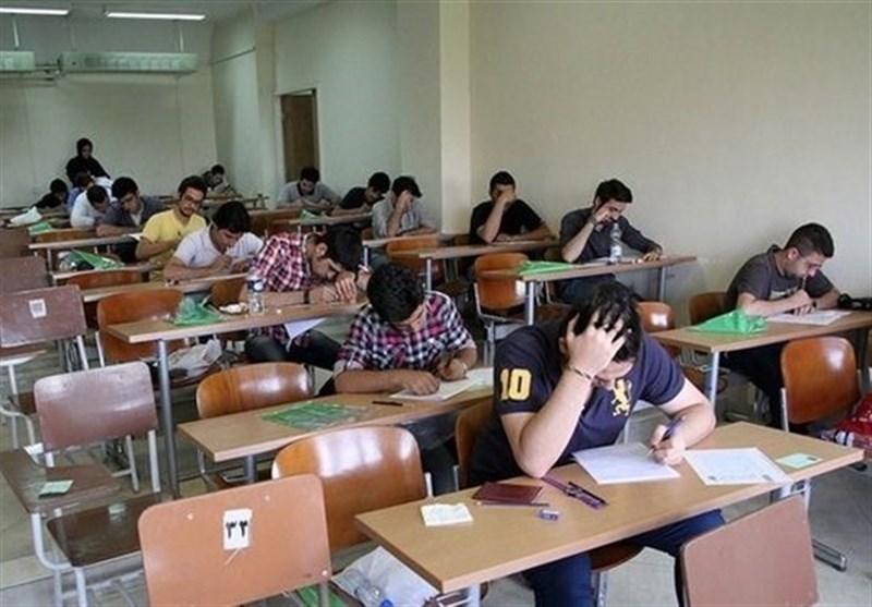 مجازی شدن دروس مدارس با افت 30 درصدی تحصیلی دانش آموزان قمی روبهرو شده است