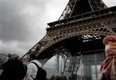 افزایش آسیبهای روانی در فرانسه پس از شیوع کرونا