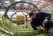 آغاز ساخت نمونه اولیه بمبافکن رادارگریز راهبردی در روسیه