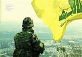 لبنان اهداف اشغالگران از تجاوز به مواضع مقاومت در سوریه و پاسخ قطعی حزبالله