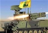 فرانسه : هیچ دلیلی بر وجود انبار مواد منفجره حزبالله در فرانسه وجود ندارد