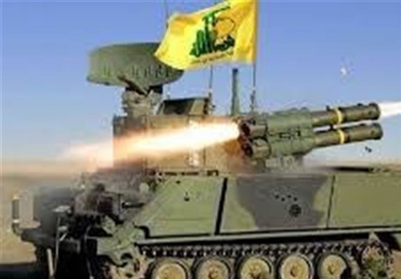 تثبیت استراتژی بازدارندگی حزبالله لبنان/ چرا اسرائیل قبل از هرگونه تجاوز هزاران بار به عواقب آن میاندیشد