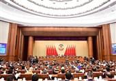 پیگرد قضایی 2500 نفر در چین در ارتباط با کرونا