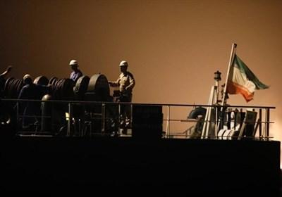 فارن پالسی: ایران درسهای تابآوری مقابل فشار آمریکا را با ونزوئلا به اشتراک میگذارد