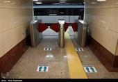 راه هشتگرد - طالقان تا پایان اردیبهشت به بهره برداری میرسد/ 6 کیلومتر از قطار شهری کرج تا پایان دولت افتتاح میشود