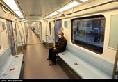 تکمیل فاز اول قطار شهری کرمانشاه نیازمند اعتبارات بیشتری است