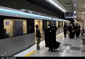 فاز نخست قطار شهری کرمانشاه تا 1401 به بهرهبرداری میرسد