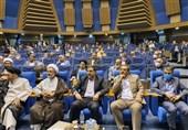 گزارش کامل نشست هم افزایی منتخبان مجلس یازدهم/ قالیباف مدیری جهادی است که توانایی حل مشکلات کشور را دارد