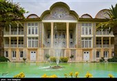 Eram Garden: Treasure Trove of Art in Iran's Shiraz