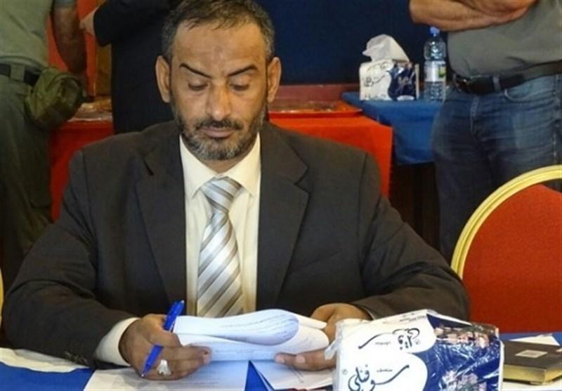 فرزند و برادر زاده رئیس ستاد مشترک ارتش دولت مستعفی یمن کشته شدند