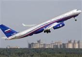 مسکو: آمریکا و ناتو مقصر تصمیم روسیه برای خروج از پیمان آسمان باز هستند