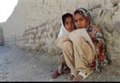 3 مدرسه خیری در مناطق محروم جنوب سیستان و بلوچستان افتتاح میشود