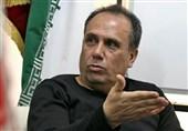 عربشاهی: مگر میخواهند اعلام خودمختاری کنند که به وزارت ورزش نامه زدهاند؟!/ پرسپولیس درمانده جام نیست