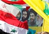 «بادهای سرزمین عربی» در مقابل «بادهای آسمان» اشغالگران/ اولویتهای محور مقاومت کدامند؟