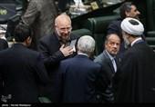 قالیباف با 230 رأی رئیس مجلس یازدهم شد