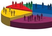 سرشماری آزمایشی نفوس و مسکن ثبتی مبنا در کاشان اجرایی شد