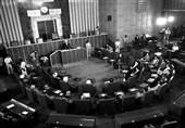 وقتی آیتالله خامنهای ریاست مجلس را نپذیرفت/ هیات رئیسه مجلس اول چگونه انتخاب شدند؟