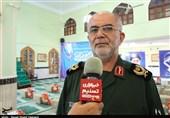 طرحهای محرومیتزدایی سپاه به ارزش 50 میلیارد تومان در استان بوشهر اجرا شد