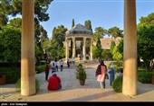 از شیراز تا خجند؛ در جستوجوی کشف راز مانایی یک شاعر/ آرامگاه حافظ کجاست؟