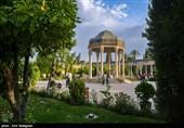 صنعت گردشگری فارس روزهای سختی را سپری میکند / از حضور توریست داخلی و خارجی محروم شدهایم