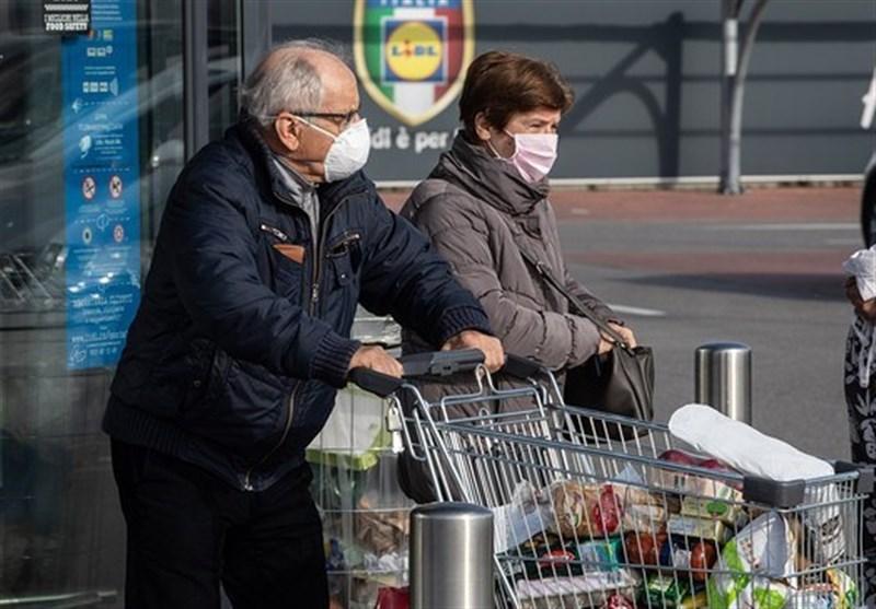سالمندان اصلی ترین قربانیان کرونا در ایتالیا و انگلیس