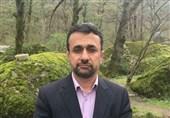 نماینده تالش در مجلس: خسارت 200 میلیارد تومانی سیل به زیرساختهای تالش؛ تجهیزات راهداری گیلان فرسوده است