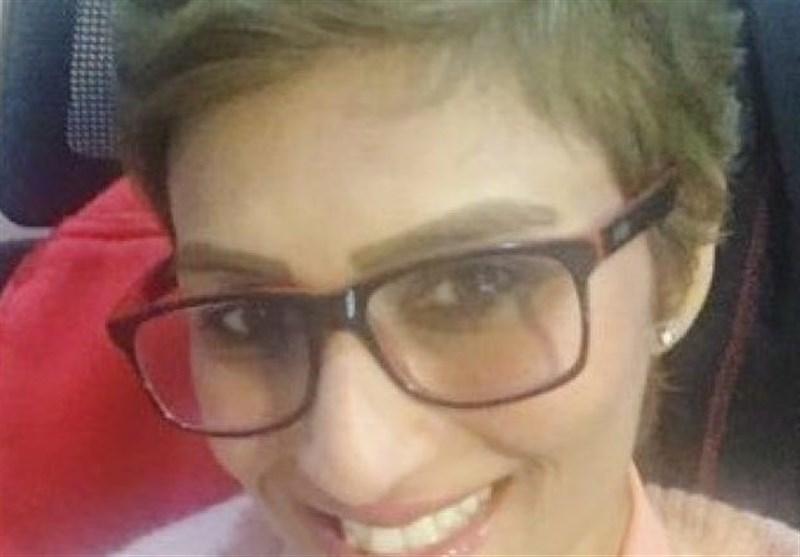 بازداشت فعال سعودی به اتهام اهانت به ولیعهد