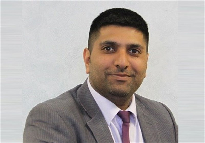 برطانیہ؛ پاکستانی نژاد واجد خان ''برنلے'' کے میئر منتخب ہوگئے