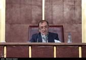 """استعفای""""الویری"""" از شورای عالی استانها تکذیب شد"""