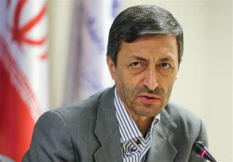 فروش ارز صادراتی بنیاد مستضعفان در سامانه نیما/ساخت سونا و جکوزی در کاخ مرمر
