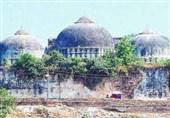 هیات حقوقی مسلمانان هند تبرئه عاملان تخریب مسجد بابری را زیر پاگذاشتن قانون توصیف کرد