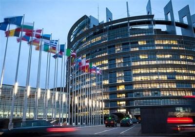 پارلمان اروپا: طالبان ادامه جنگ را به مذاکره با دولت افغانستان ترجیح میدهد