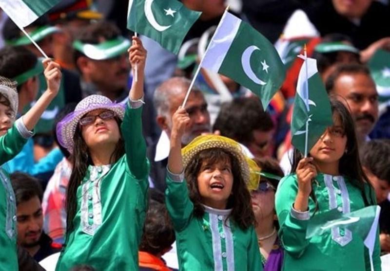 آج پاکستان بھرمیں یومِ تکبیر منایا جارہا ہے