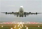 بهبود تقاضای نفت وابسته به بازگشت پروازهای بینالمللی است