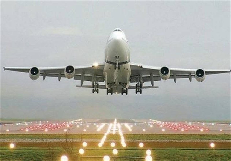 وضعیت صنعت هوانوردی جهان تا 2023 بهبود پیدا نمیکند