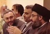 سیزدهمین سالگرد شهادت «عماد مغنیه»؛ سایهای که بلای جان رژیم صهیونیستی بود+ فیلم